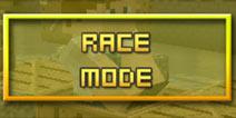 我的世界像素车竞速模式怎么玩 RACE MODE攻略