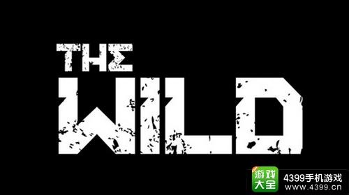 荒野thewild