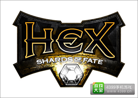 集换英雄HEX