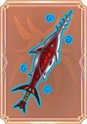 英雄之境金枪鱼剑