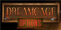 梦之牢笼攻略大全 Dreamcage图文攻略
