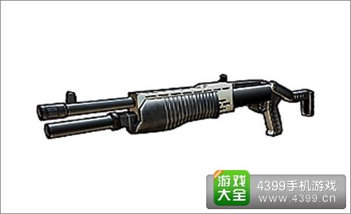 全民枪战2(枪友嘉年华)贫民套装推荐