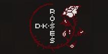 我的世界玩家工作室 DKS制作团队