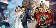 表面5镜头人生攻略大全 Surface Reel Life视频攻略