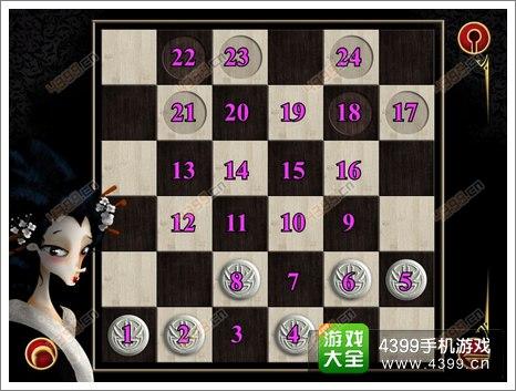 iq使命2东京第5关