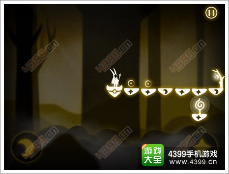 551144.com永利 6