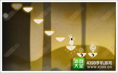 551144.com永利 12