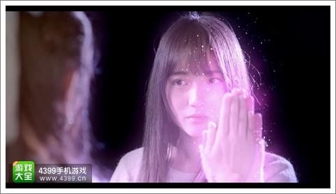 虐心微电影震撼发布 《魔天记》手哟5月6日公测