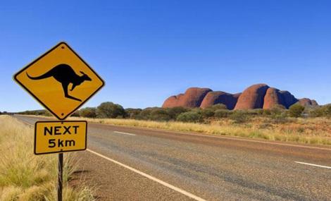 暖暖环游世界澳大利亚S级攻略合集