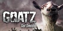 模拟山羊变身归来 《僵尸山羊》双平台已上架