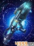 合金英雄聚能磁核