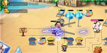 《女神���Z�稹�5月8日正式上� �覆塔防玩法的手游