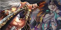 阿修罗之眼战斗力怎么提升 快速提升战斗力攻略