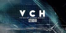 我的世界玩家团队 VCH工作室
