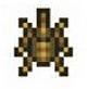 泰拉瑞亚力神甲虫