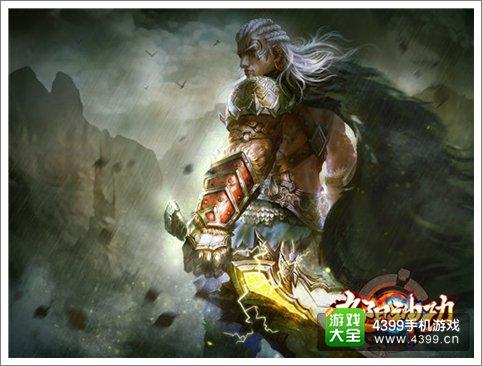 九阳神功大战复仇者联盟2 剧透甚点