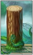 造梦西游4沙悟净过木之祖巫
