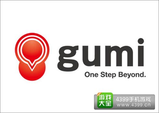 gumi联合享游科技力推《白猫计划》认准国内二次元市场