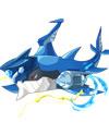 奥奇传说魔鲸III式