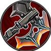 虚荣哀伤之剑图片