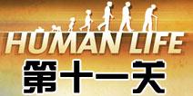 人类生活第11关怎么过 human life第十一关攻略