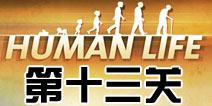人类生活第13关怎么过 human life第十三关攻略