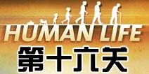 人类生活第16关怎么过 human life第十六关攻略