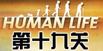 人类生活第19关怎么过 human life第十九关攻略