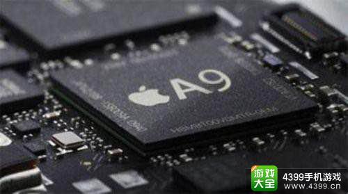 iphone6s可能8月份提早发布