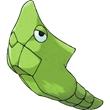口袋之旅绿毛虫图鉴 绿毛虫属性图鉴