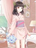 奇迹暖暖3-6攻略 恋爱少女苏苏(3)S级搭配攻略