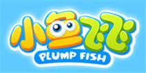 《小鱼飞飞》iOS有爱发布 打造萌系解谜新玩法