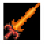 泰拉瑞亚魔斩剑
