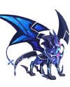 奥奇传说守护神影暗黑进化图鉴技能表特长
