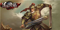 神机三国神辅助副将解析 战斗力提升攻略
