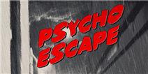 精神病逃生攻略大全 Psycho Escape图文攻略