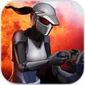 充满科技的跑酷体验 《星际飞车》游戏评测