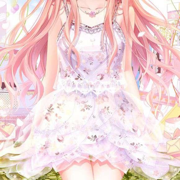 奇迹暖暖美丽的衣裙细节欣赏 美哭了小编的双眼(一)