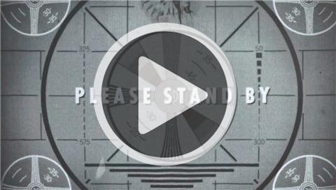 【E3】《辐射4》正式公布 将于11月10日发售