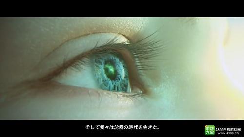 【E3】SE大饼好 最终幻想7PC版再次移植