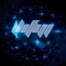 我的世界玩家介绍 lifyj