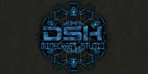 我的世界玩家团队 DSH工作室