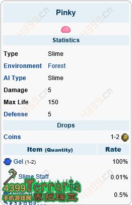 how to delete players ark host havoc