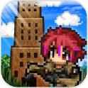 又一款挂机游戏 《勇士之塔》评测