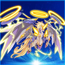 赛尔号神·圣光天马