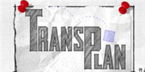 方位计划攻略 TransPlan图文攻略