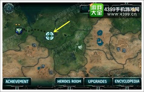 人族防御怎么进入游戏 Terran Defence怎么开始游戏