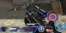 火线精英手机版M4榴弹枪解析