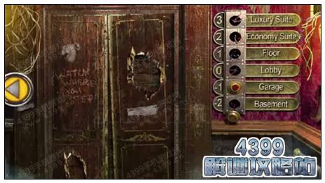 电梯逃生通关攻略 Elevator Escape视频攻略