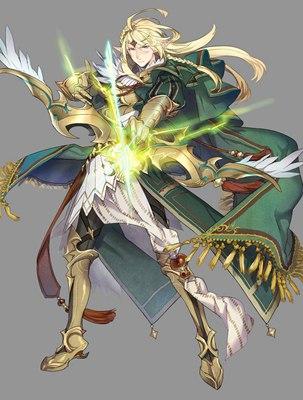 十字召唤师代代传承的神雷·托尼托尔斯图鉴 代代传承的神雷·托尼托尔斯属性技能